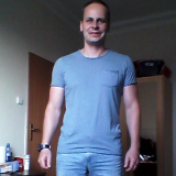 Michal N., Pomoc v domácnosti - Bratislava