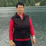 Antónia K., Pomoc v domácnosti - Martin