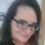 Maria B., Pomoc v domácnosti - Rimavská Sobota