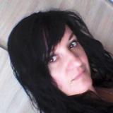 Monika G., Pomoc v domácnosti - Bratislava