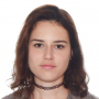 Zuzana M., Haushaltshilfe - Bratislava