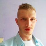 Viliam H., Doučovanie - Bardejov