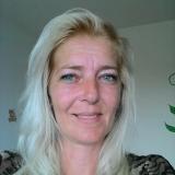 Martina G., Pomoc v domácnosti - Bratislava 4 - Dúbravka
