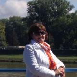 Marta P., Pomoc v domácnosti - Bratislava 2 - Ružinov