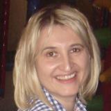 Lena B., Doučovanie - Bratislava