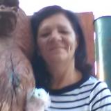 Sylvia V., Opatrovanie detí - Piešťany