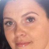 Daniela P., Pomoc v domácnosti - Košice