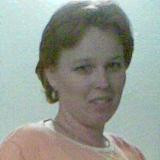 Alžbeta D., Pomoc v domácnosti - Bratislava