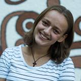 Dominika T., Pomoc v domácnosti - Bratislava