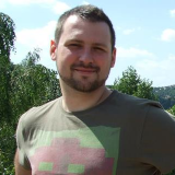 Jaroslav H., Pomoc v domácnosti - Košice - okolie