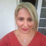 Zdena B., Pomoc v domácnosti - Levice