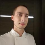 Kristián K., Pomoc v domácnosti - Bratislava