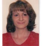 Silvia H., Opatrovanie seniorov, ŤZP - Košice