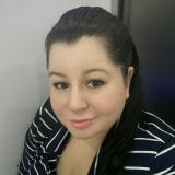 Erika O., Opatrovanie seniorov, ŤZP - Bratislava