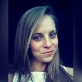 Veronika P., Opatrovanie detí - Bratislava