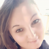 Majka D., Pomoc v domácnosti - Košice - okolie