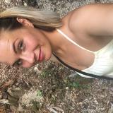 Iveta F., Opatrovanie detí - Topoľčany