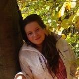 Ľubica L., Pomoc v domácnosti - Žilina