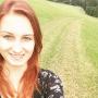 Simona H., Doučovanie - Nitra
