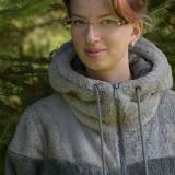 Miroslava B., Opatrovanie detí - Myjava