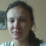 Božena R., Pomoc v domácnosti - Košice - okolie