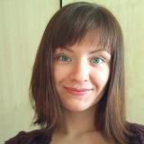 Vierka M., Pomoc v domácnosti - Bratislava