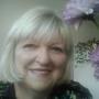 Katarina H., Opatrovanie seniorov, ŤZP - Banskobystrický kraj