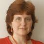 Erika J., Doučovanie - Bratislava 2 - Ružinov