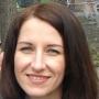 Katarina H., Opatrovanie detí - Košice