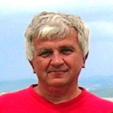 Peter B., Domáci majster - Brezno