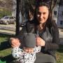 Simona K., Opatrovanie detí - Gelnica