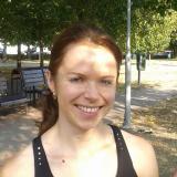 Andrea B., Pomoc v domácnosti - Bratislava 1 - Staré Mesto