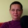 Martina Š., Haushaltshilfe - Bratislava