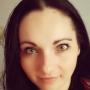 Danka L., Housekeeping - Košice