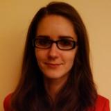Monika R., Pomoc v domácnosti - Bratislava