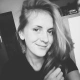 Simona J., Pomoc v domácnosti - Prešov
