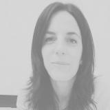 Alexandra L., Pomoc v domácnosti - Šaľa