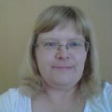 Veronika K., Opatrovanie detí - Slovensko