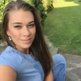 Veronika A., Opatrovanie detí - Bratislava