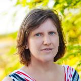 Tatiana T., Opatrovanie detí - Bratislava 4 - Dúbravka