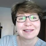 Jitka N., Pomoc v domácnosti - Bratislava