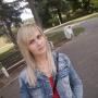 Katarína M., Housekeeping - Bratislava