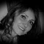Sylvia Z., Haushaltshilfe - Bratislava