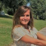 Sylvia Z., Pomoc v domácnosti - Bratislava