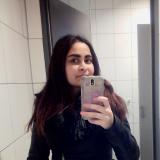Nina G., Pomoc v domácnosti - Kežmarok