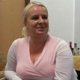 Alena S., Pomoc v domácnosti - Sečovce