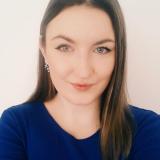 Simona T., Opatrovanie detí - Banská Bystrica