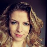 Natalia Š., Opatrovanie detí - Bratislava 4 - Lamač