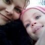 Lili P., Opatrovanie detí - Rakúsko