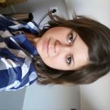 Gabriela K., Pomoc v domácnosti - Kysucké Nové Mesto